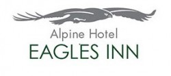 Alpine Hotel ★★★★ Eagles Inn